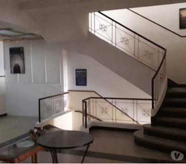 Photos pour Joli petit hôtel en vente au centre de Tanger