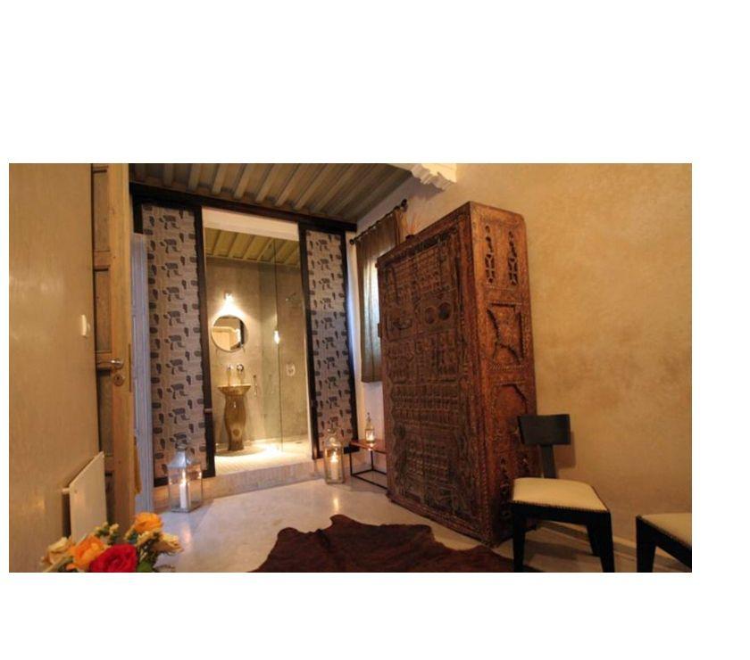 Photos pour Magnifique Riad dans la médina