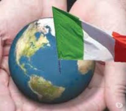 Photos pour APPRENDRE OU PERFECTIONNER L'ITALIEN ! COURS DE LANGUE