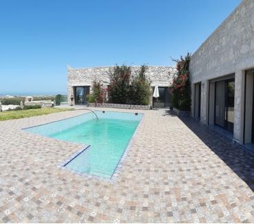 Photos pour magnifique villa
