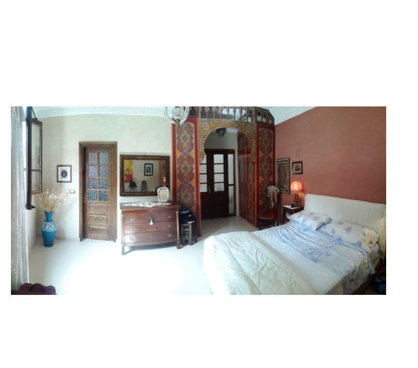 Photos pour Appartement de charme, Erraounak, Essaouira