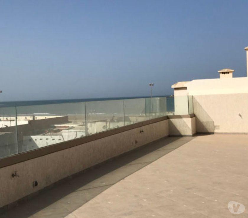Vente Appartement - Maison Essaouira - Photos pour Appartement neuf en vente