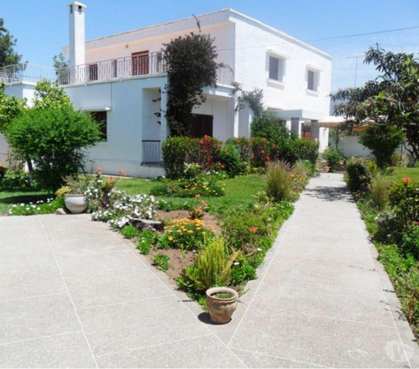 Location Appartement - Maison Rabat - Photos pour Location villa avec chauffage central à Souissi