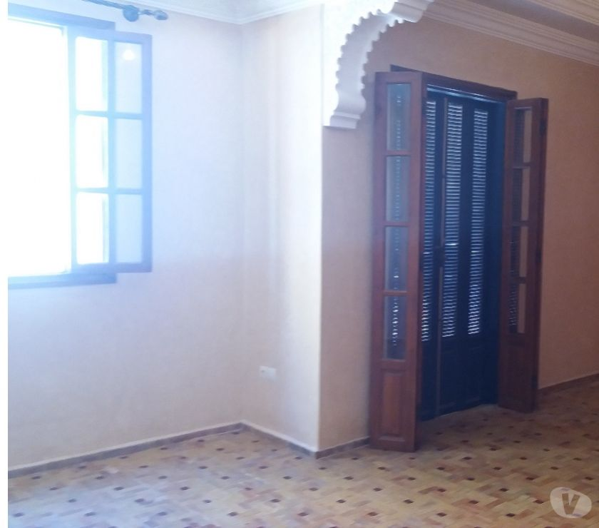 Vente Appartement - Maison Essaouira - Photos pour Appartement 65m², Essaouira, vue sur mer