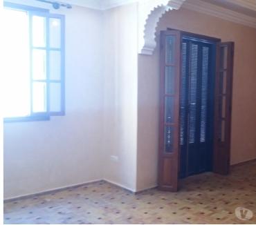 Photos pour Appartement 65m², Essaouira, vue sur mer