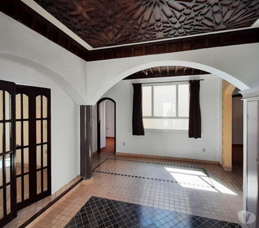 Vente Appartement - Maison Essaouira - Photos pour Appartement 2 chambres en vente