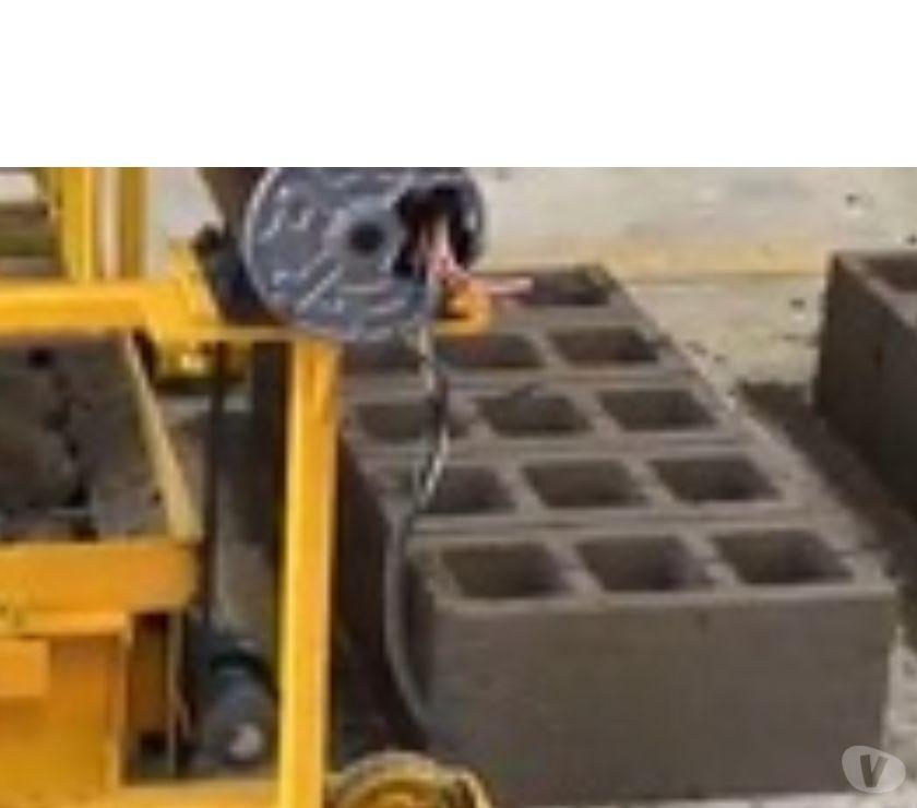 Photos pour centrale à beton mobile