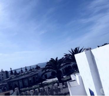 Photos pour Magnifique Riad soigneusement rénové