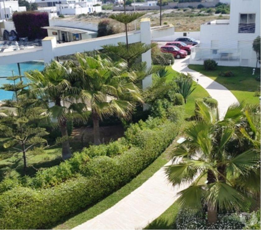 Vente Appartement - Maison Essaouira - Photos pour Magnifique Appartement Résidence fermée