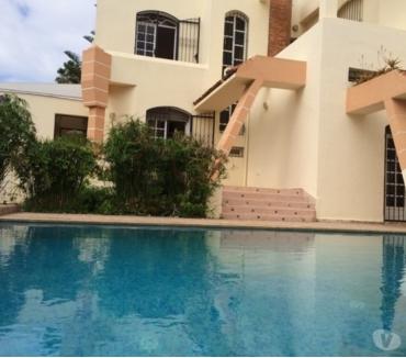 Photos pour Jolie villa avec piscine à rabat Souissi