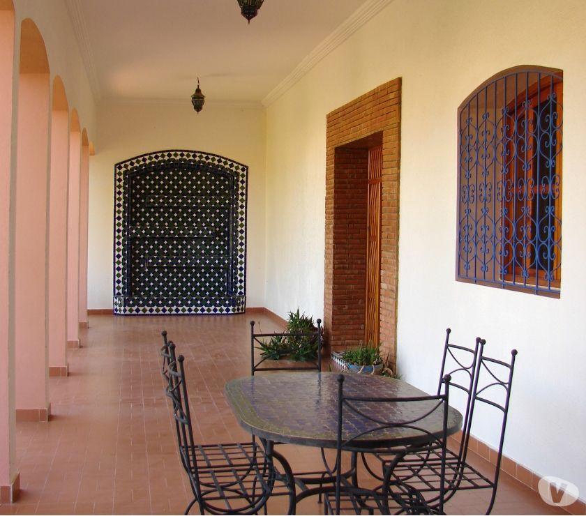 Photos pour Vente villa 400 m2