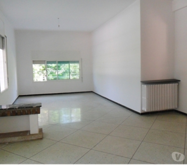 Photos pour Villa a louer à usage bureau à Souissi à RABAT