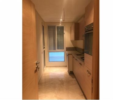 Photos pour Appartement vide 3 chambres à louer neuf agadir