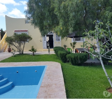 Photos pour Villa de compagne à 8 kms d'Essaouira