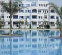 Photos pour Location appartement nord Maroc piscine-plage