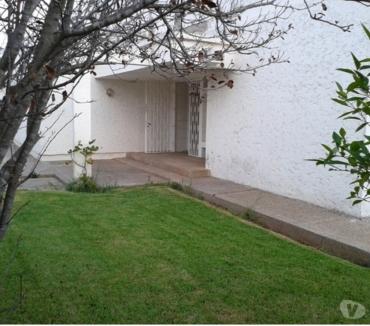 Photos pour Location villa avec chauffage central à OLM Souissi RABAT