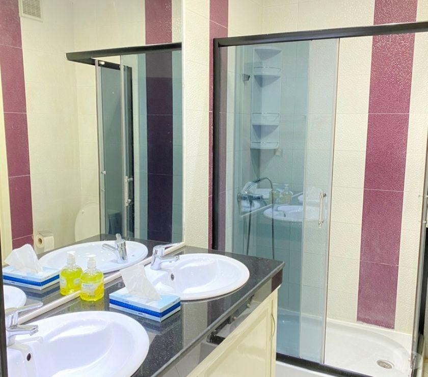 Location Appartement - Maison Rabat - Photos pour Magnifique appartement toute rénové Agdal Rabat