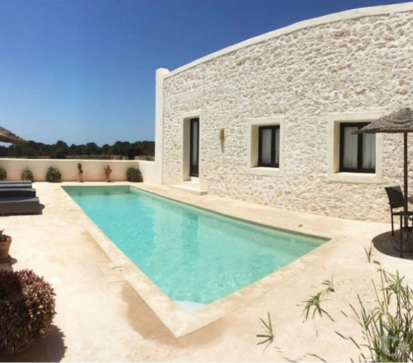 Vente Appartement - Maison Essaouira - Photos pour Agréable villa avec piscine