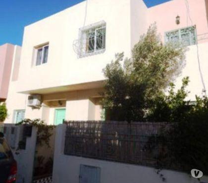 Photos pour Villa bien située, Ghazoua, Essaouira