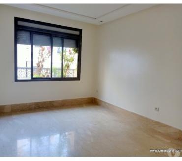 Photos pour Bd Roudani: appartement vide de 70 m² avec 2 chambres.