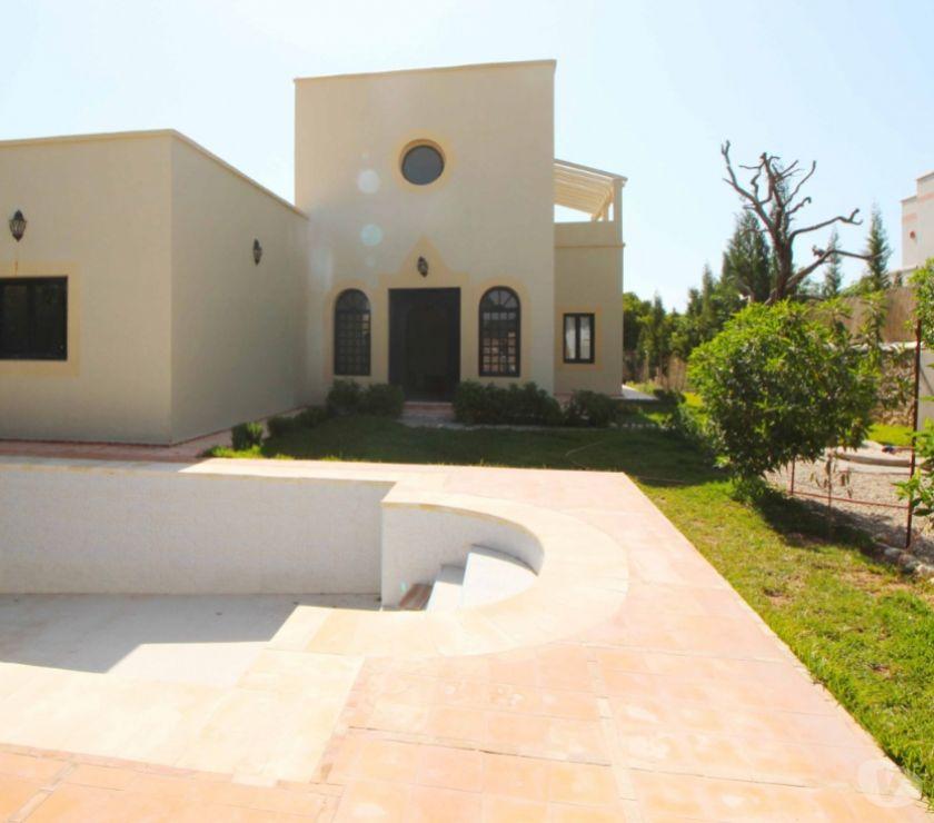 Photos pour Jolie villa à Ghazoua