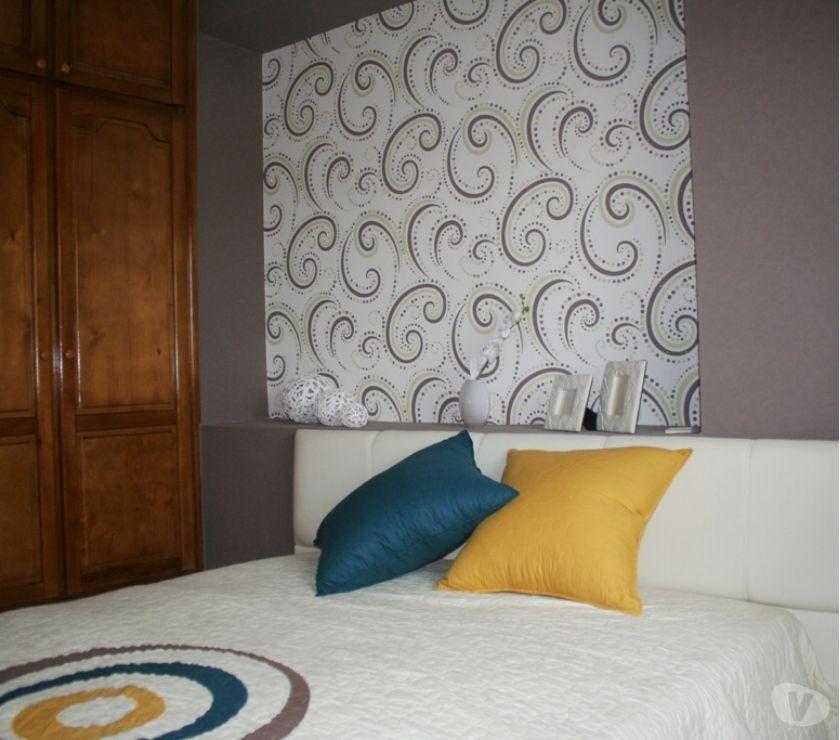 Location Meublée Rabat - Photos pour Appartement meublé neuf avec terrasse Orangeraie de Souissi