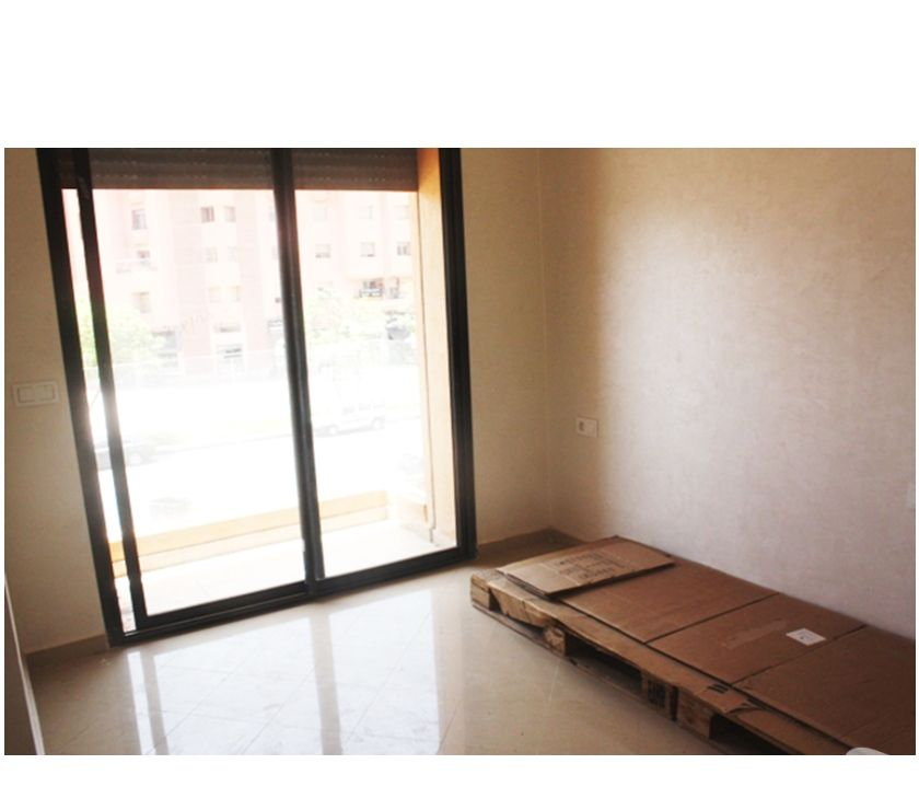 Vente Appartement - Maison Marrakech - Photos pour Programme neuf à vendre à Marrakech; des appartements