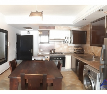 Photos pour joli appartement à louer