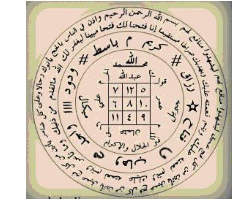 Horoscope - Voyance Agadir - Photos pour grande voyance (taleb)marocain