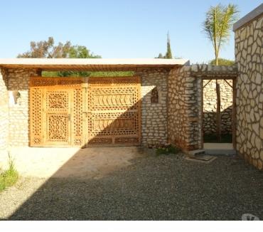 Photos pour Villa moderne à Ghazoua