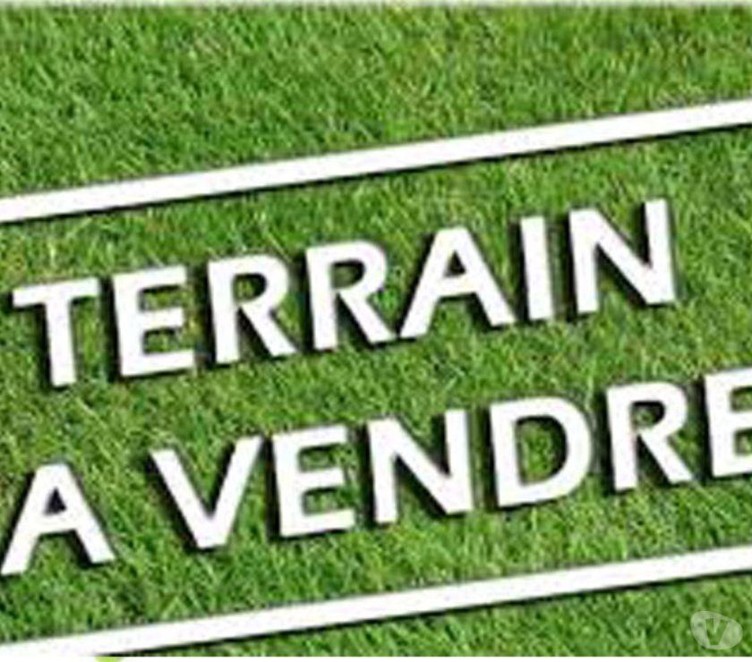 Terrain à Vendre Kenitra - Photos pour Terrain à vendre à Kenitra