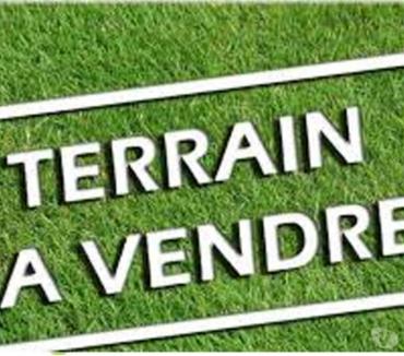 Photos pour Terrain à vendre à Kenitra