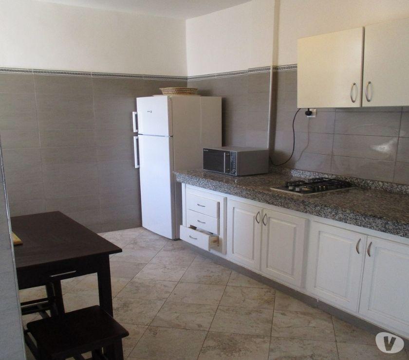 Location Vacances Oujda - Photos pour Appartement vacances Saidia