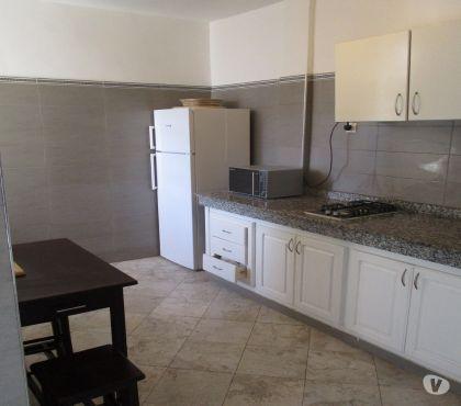 Photos pour Appartement vacances Saidia