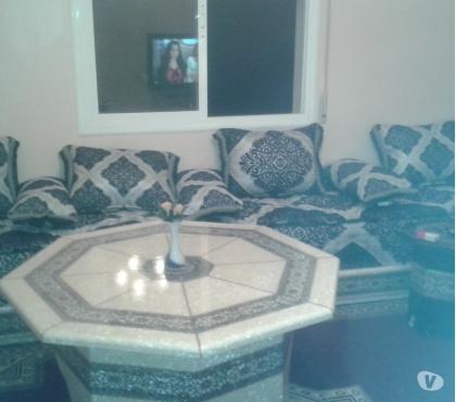 Photos pour Appartement meublé