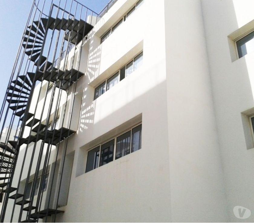 Location - Vente Bureaux Rabat - Photos pour Location bureaux Agdal Rabat