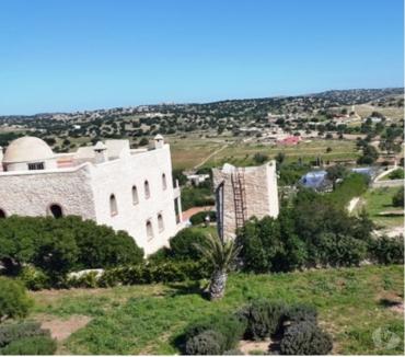 Photos pour Villa à 20km d'Essaouira