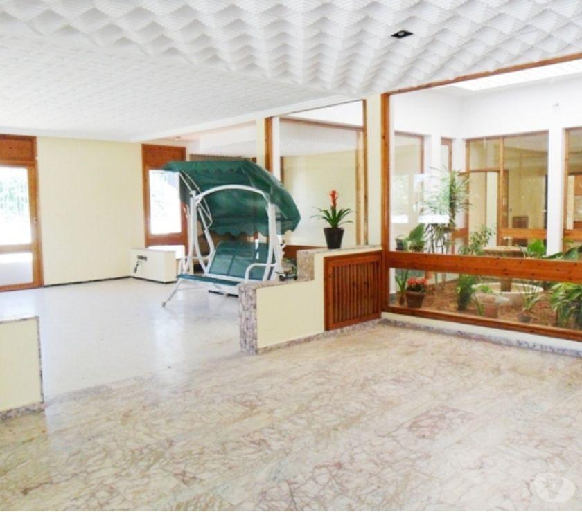 Location Appartement - Maison Rabat - Photos pour Location villa à Souissi Rabat