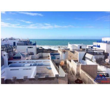 Photos pour Agréable Riad récemment rénovè maison d'hôte