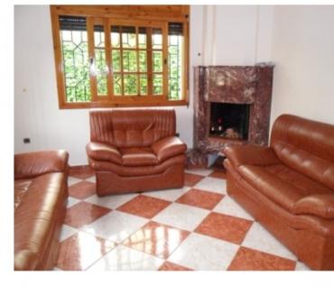 Photos pour Jolie villa à louer à Hay Riad RABAT