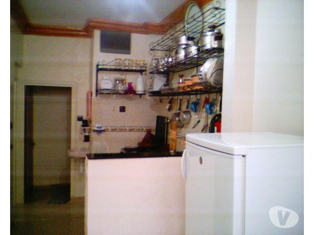 Location Vacances Agadir - Photos pour Location, appartement, meublé, à, louer, Agadir avec wi-fi
