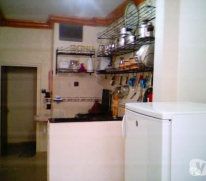 Photos pour Location, appartement, meublé, à, louer, Agadir avec wi-fi