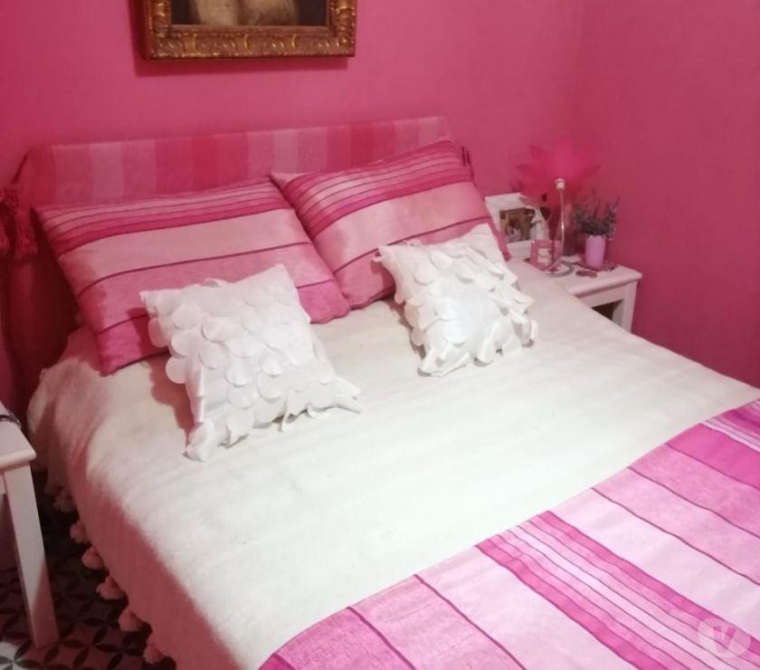 Vente Appartement - Maison Essaouira - Photos pour Jolie villa stylée 4 chambres à Ghazoua