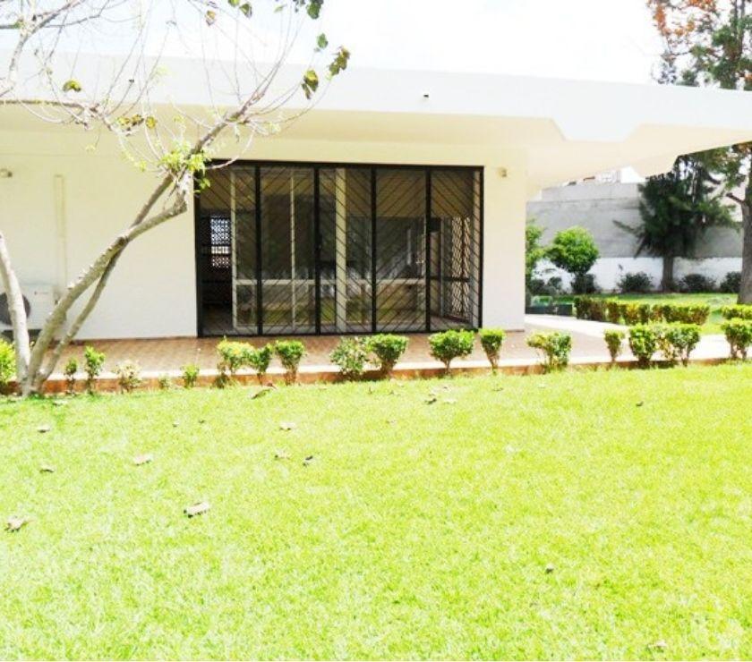Location Appartement - Maison Rabat - Photos pour Location villa avec piscine, chauffage central à SOUISSI
