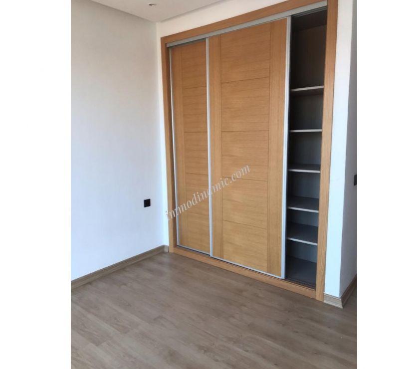 Location Appartement - Maison Agadir - Photos pour appartement vide à sonaba agadir