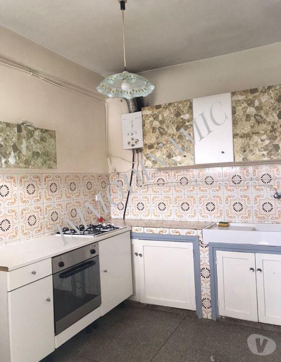 Location Appartement - Maison Agadir - Photos pour Appartement vide a louer av hassan 2