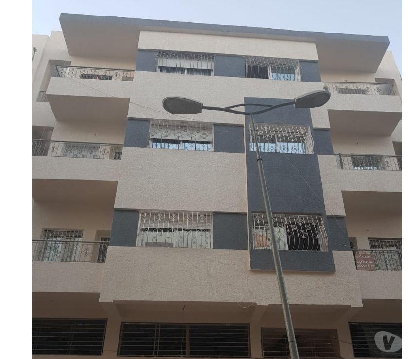 Vente Appartement - Maison Fés - Photos pour Appartement a vendre
