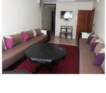 Photos pour Location appartement meublé au centre ville