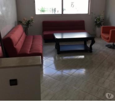 Photos pour Appartement deux chambres