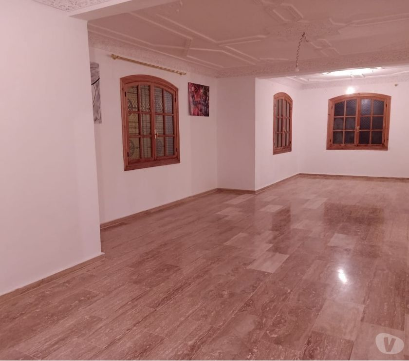 Vente Appartement - Maison Marrakech - Photos pour villa en vente à targa